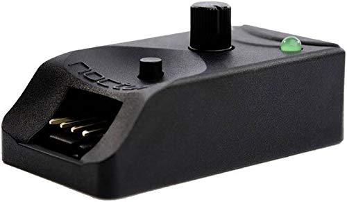 Noctua NA-FC1 4-pin PWM Fan Controller