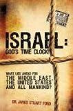 Israel, James Stuart Ford, 1604778679
