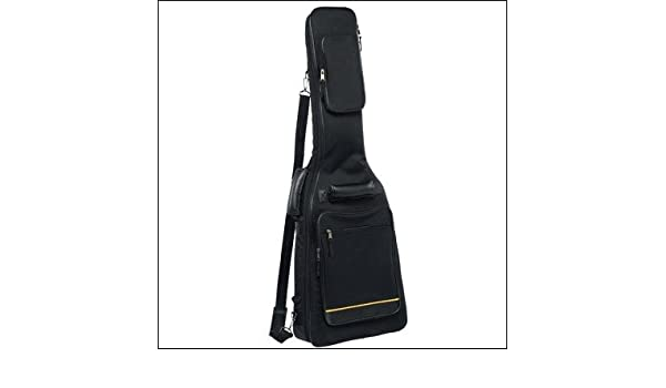 Amazon.com: FUNDA GUITARRA ELECTRICA REF. 44: Musical Instruments