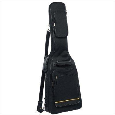 Amazon.com: FUNDA GUITARRA ELECTRICA REF. 44: Musical Instruments