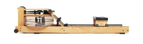 Water Rower Original Series Rowing Machine (Double Rail)