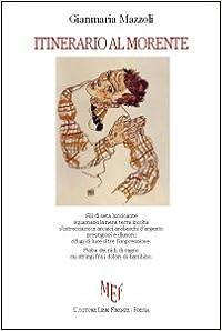 Book Itinerario al morente