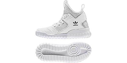 adidas tubular x pk bambino