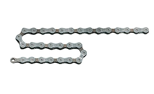 (HG53) 9 Spd Chain w/ Ampule Type Connect - Hg Speed 53 9 Chain