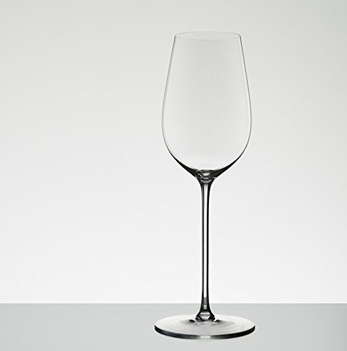 Cristal RIEDEL Superleggero Copa de Vino 8 x 8 x 25.2 cm