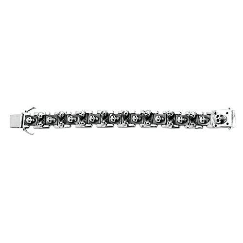 Anazoz S925 Sterling Silver Re