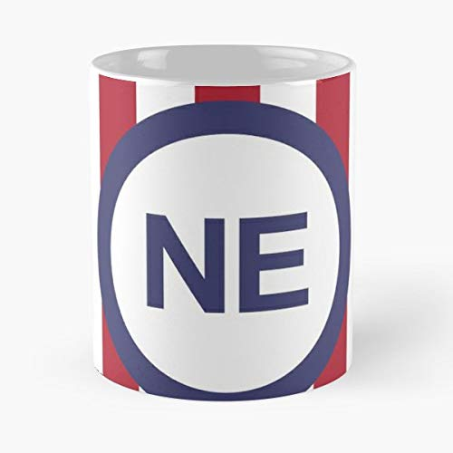 Nebraska Ne Omaha - Mug Ceramic Coffee]()