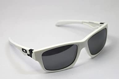 224ee2958b ... clearance amazon oakley jupiter squared oakleyoo9135 08 2a45b 8be8c