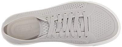 Crocs Women's Citilane Roka Court Sneaker
