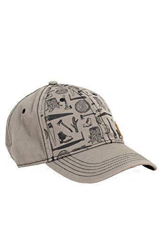 United By Blue - Logger Baseball Hat ()