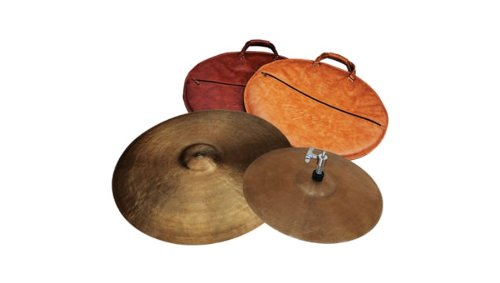 Istanbul Agop 20'' 30th Anniversary Ride by Istanbul Agop