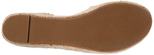 Pour La Victoire Donna  Ria Espadrille Wedge Wedge Wedge Sand - Choose SZ colore 2885f3
