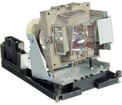 Replacement for Apo Pl9199 Projector Tv Lamp Bulb by Technical Precision