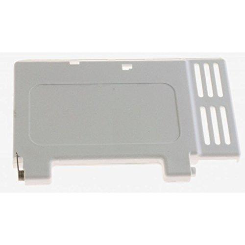 Ariston - Portillo electrocuve detersifs EVO3 para lavavajillas ...
