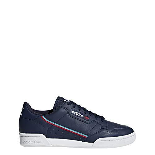 vintage adidas shoes - 5