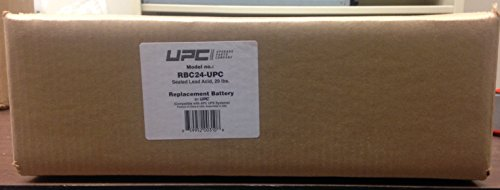 Buy smartups 1500 replacement battery