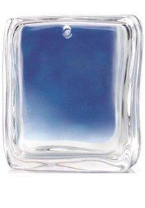Kenzo Air FOR MEN by Kenzo - 0.66 oz EDT - Glasses Kenzo