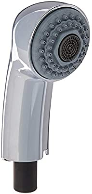 Grohe 46312IE0 Pull Out Spray, No No Finish