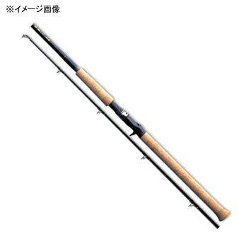(オフト) 雷魚 79T 猛強