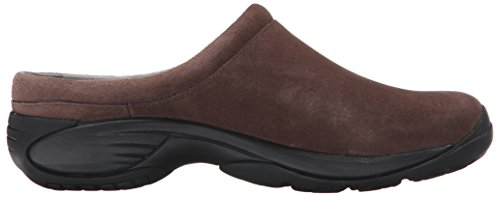 Moccasin Chill Casual Men's Encore Merrell Espresso wHqYIFBv