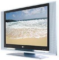 LG RZ-26 LZ 50 - TV 26