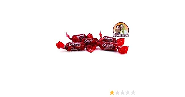 Amazon.com : Las Sevillanas Glorias : Candy Mints : Grocery & Gourmet Food