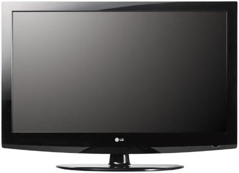 LG 42LF2510 - TV: Amazon.es: Electrónica