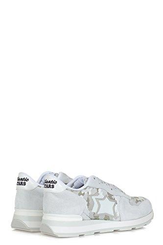 Atlantic Stars - Sneakers - 291061 - Camouflage - 35
