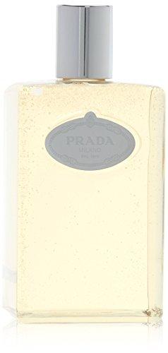 Prada Infusion D Iris Shower Gel - Shipping Prada