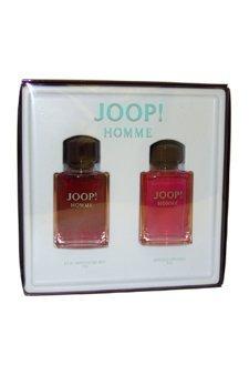 Joop Joop Men Gift Set