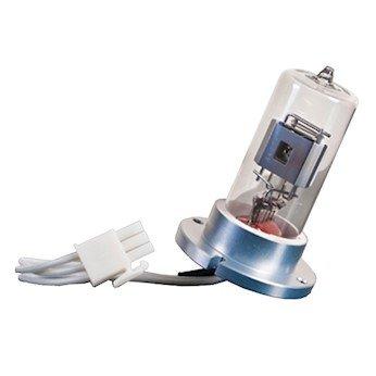 Kinesis Deuterium (D2) Detector Lamp for Shimadzu LC2010 Longlife; 1/EA