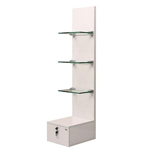 beauty-salon-display-shelf-salon-product-display-shelf-retail-display-rack-barron