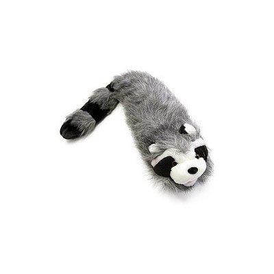 - MMS Roxie The Raccoon (Spring Animal) - Trick