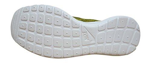704927 Vert voile Nike Pour Course Dor De En Sentier Plomb Sur Chaussures Femmes Squoia 306 w0Fpq1