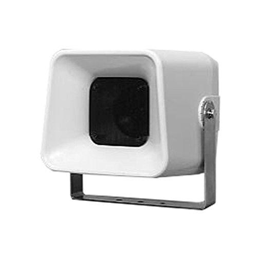 JVCケンウッド ビクター ソフトホーンスピーカー SB-H215 B0089G3DPQ