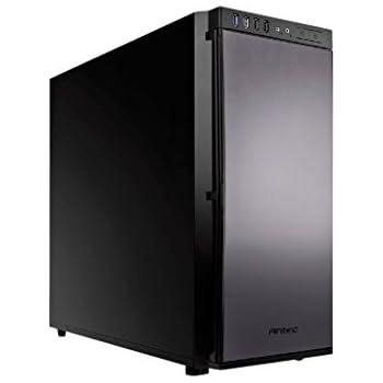 Antec Performance Series Case P-100 Black
