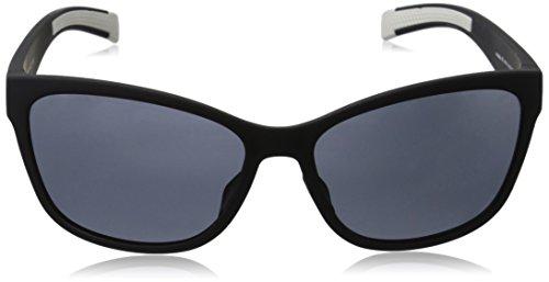 Matt Taille nbsp;excalate cat3 Black Color nbsp;– Adidas Lens Eyewear Grey wpSqgWX