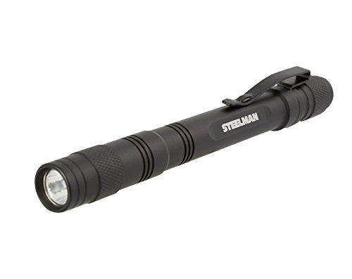 - Steelman 95874 2AAA LED Pen Light