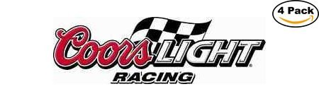 coors-light-vinyl-sticker-decal-racing-2x6