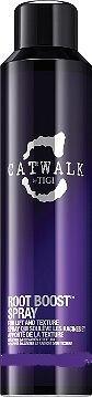 Tigi Catwalk Volume Collection Root Boost Spray, 9 (Tigi Catwalk Volume Collection)