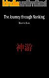 The Journey through Nanking