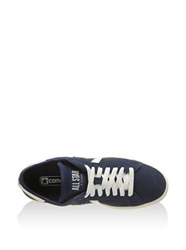 Converse Zapatillas Pro Lp Ox Azul EU 39