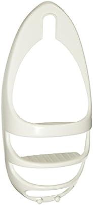 Noveltia Organizador para Baño HB-5696 Blanco