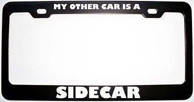 Sidecar Coffee - 7