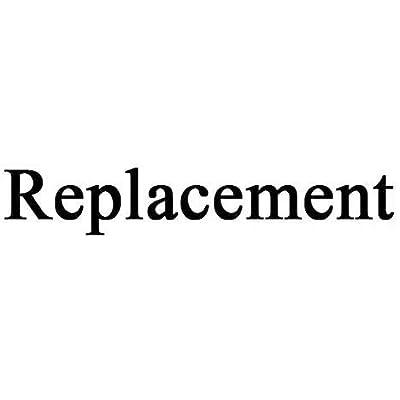 wonline Replacement: Kitchen & Dining