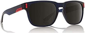 Dragon Alliance Monarch Men's Sunglasses