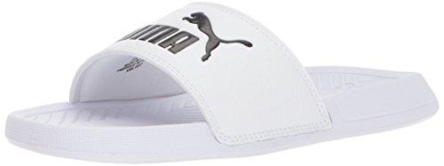 PUMA Popcat Kids Slide Sandal