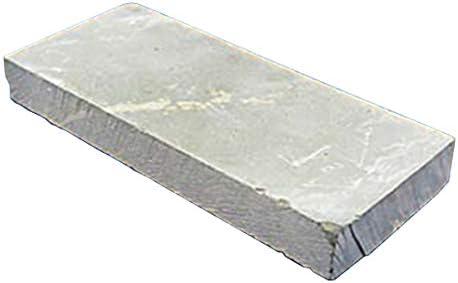 シモムラアレック 職人堅気 仕上用 天然砥石 プラモデル用工具 AL-K122