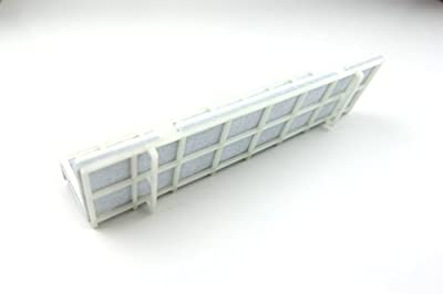 Replacement Rollibot Rollicute Filter
