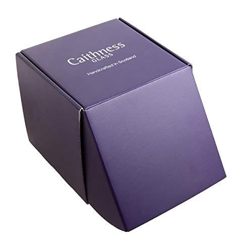 Caithness Glass Sarah P Art Glass Blau Bird Briefbeschwerer, bunt bunt bunt B00EKKEDQS | Heißer Verkauf  53545a